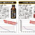 アルコール分解アイテムの効果を体を張って検証