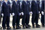 ノンキャリ警察官の出世レースの限界と給料格差