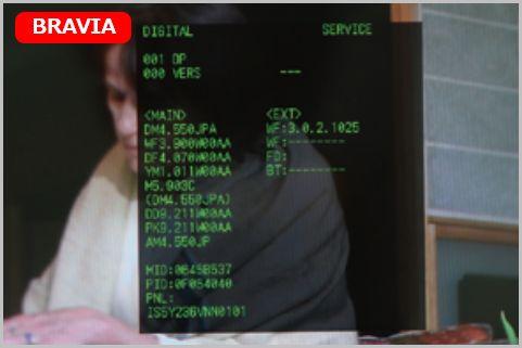 液晶テレビ各社「隠しコマンド」で何ができる?