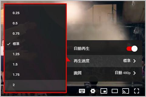 違法動画の監視システムすり抜けに使われる手口