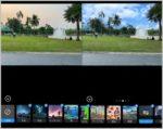 誰でも簡単に合成写真が撮影できる神アプリ登場