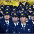 警察官の出世レースの限界ともらえる退職金は?