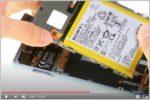 スマホのバッテリー交換に役立つ「動画」傑作選