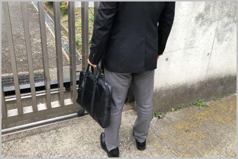 NHK受信料の支払率が悪いのは関東と関西どっち?