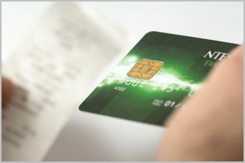 クレジットカード限度額オーバーどう対処する?