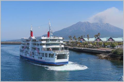 交通系ICカードは鉄道・バスほか「船」も乗れる