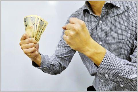 公営ギャンブルで儲かったお金に税金はかかる?