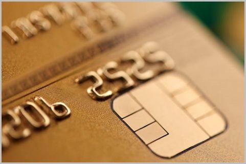 セゾンのゴールドカード4種はどれを選ぶと得?