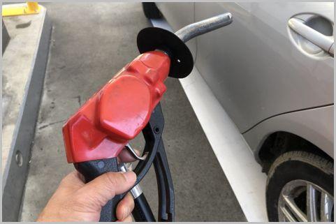 ガソリン代を1円でも安くする節約テクニック5つ