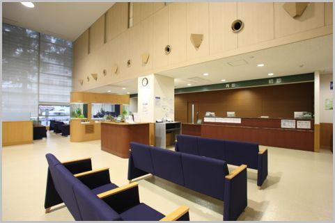病院でクレジットカード還元率をアップする方法
