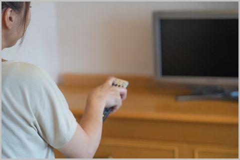 ホテルのテレビは1台ずつ「NHK受信料」かかる?