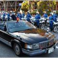 警察のキャリアとノンキャリア間の確執はウソ?