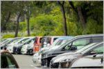 「自動車盗難」上位独占のトヨタの6車種とは?