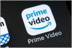 Amazonプライム会員費を少しでも安くする方法