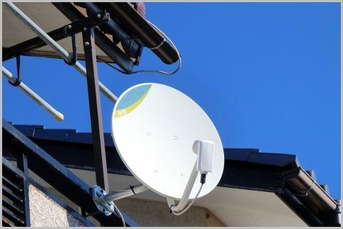 4Kテレビに替えるとNHK受信料は値上がりする?