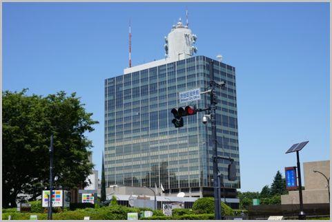NHK受信料が全額または半額免除になる規定とは