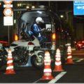 飲酒運転の罰則がどれくらい厳しいかを理解する