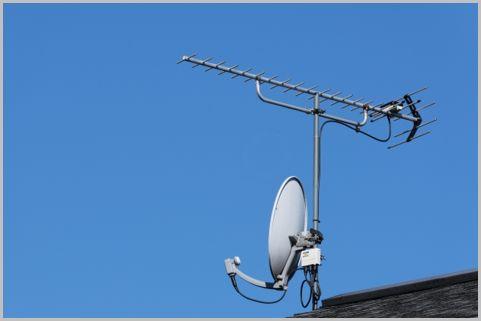 「電波状況が悪い」でNHK受信契約は断れるか?