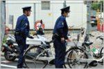 警察の職務質問はスマホを使って上手に回避する