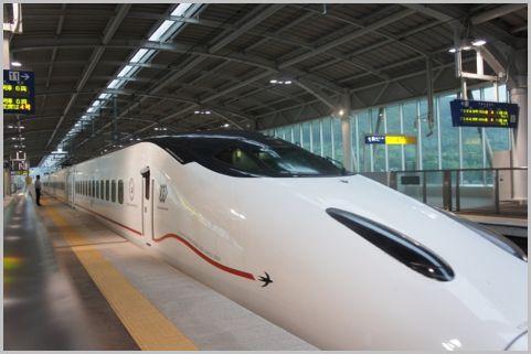 少額投資でも手に入る鉄道会社の株主優待を比較