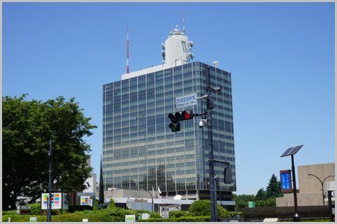 NHK受信料が再び値下げされるニュースの裏事情