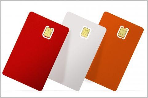 クレジットカード不要で使える格安SIMはどれ?