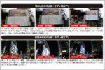 1万円で買える中華アクションカムは使えるか?
