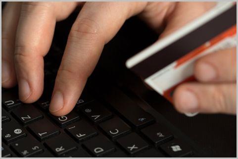 期限が近いクレジットカードのポイント活用方法