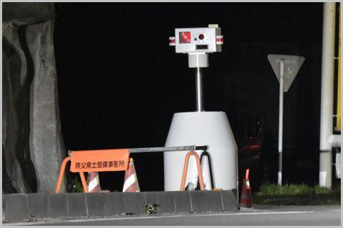 レーダー探知機に「レーザー対応」が増えた理由