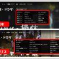 NetflixにVPN接続で日本未配信の映画を鑑賞する