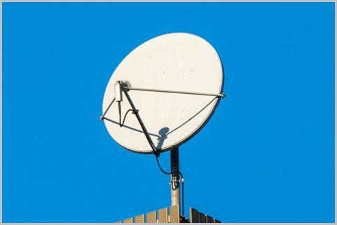 NHK受信契約を衛星契約から地上契約にする方法