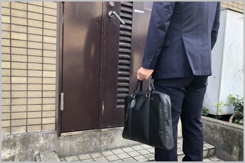 NHK受信料はどれくらいの滞納で延滞金が発生?