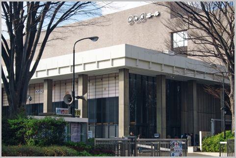 NHKが受信料以外で儲けている副業的な収入は?