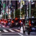 タクシーで首都高速を使った方が安くなるケース