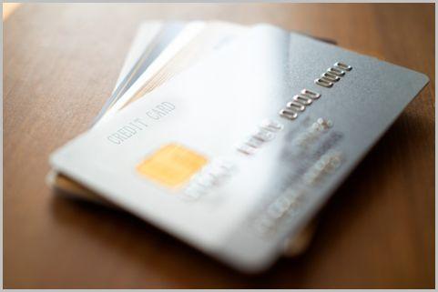 JCBのポイント2倍カードはnanacoと組合せがお得