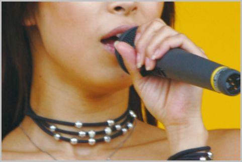 コンサートで「推しメン」のナマ声を楽しむ方法