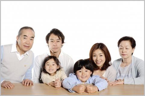 NHK受信契約「二世帯住宅」どうカウントする?