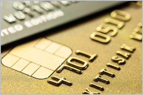 年会費が激安のプラチナカードは本当にお得か?