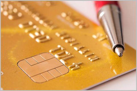ゴールドカードはVISAとMasterどちらがお得か?