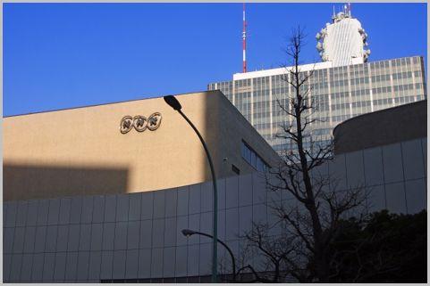 NHKはわざと解約方法をわかりにくくしている?