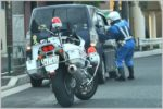 交通違反の点数や前歴を一発でクリアにする方法