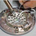 ダイソーのヘッドホンを高音質仕様に改造する