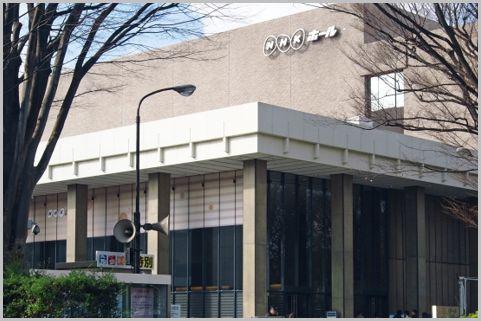 NHK受信契約は解約月の過払い金に注意すべし