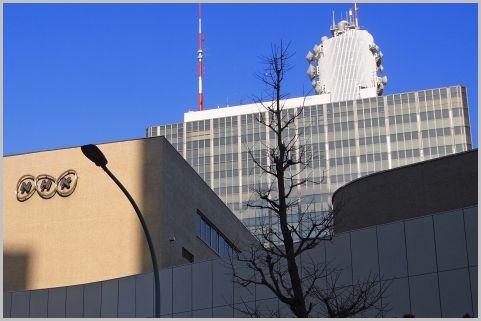 NHK受信料を合法的に半額で済ませてしまう方法