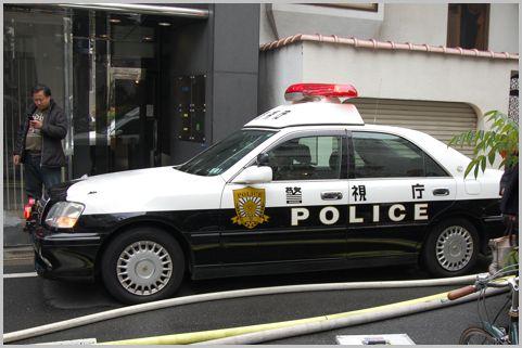 警察官が死体処理でもらえる給料の手当いくら?