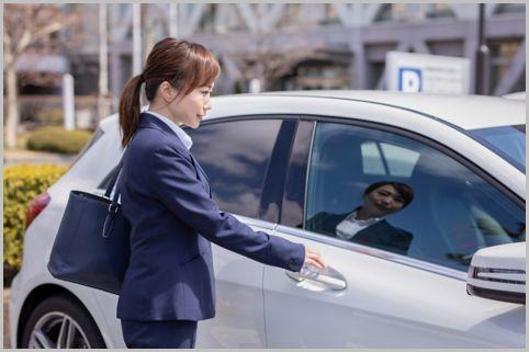 NHK対策でカーナビにテレビなしモデルが増加中