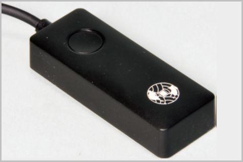 テレワーク監視の目を欺く「Shadow Mouse」とは