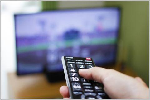NHK受信料が半額になる「家族割引」賢い活用法