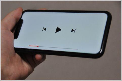 YouTubeを広告非表示で視聴できる非公式アプリ