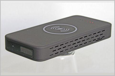 スパイカメラを多数「スパイダーズX」人気商品